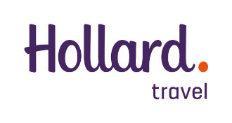 Hollard Travel
